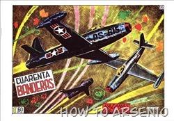 P00047 - Cuarenta Banderas v5 #96
