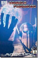 P00002 - Transformers_ Autocracy #