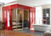 baños-duchas-tinas-bañeras