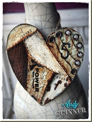 Andy-skinner-stamps-altered-art-rusty-heart1