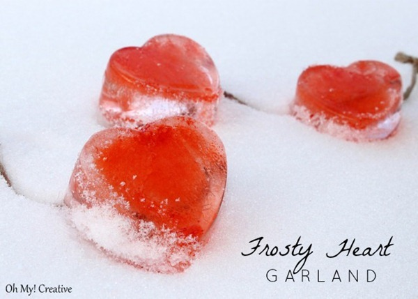 Frosty-Heart-Garland-3