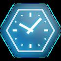 [SAOfone]Alarm icon