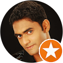 buy here pay here Elgin dealer review by Mohammad Hossain