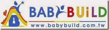 BabyBuild 泓育國際有限公司