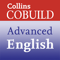 COBUILD Advanced Dictionary icon