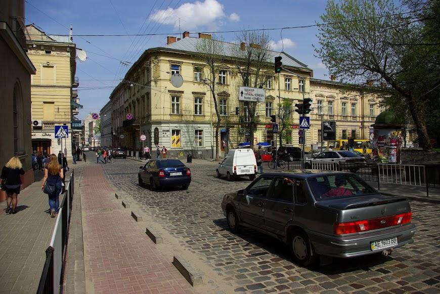 lviv-0067.JPG