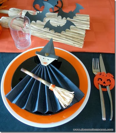 decoraciones halloween  (4)
