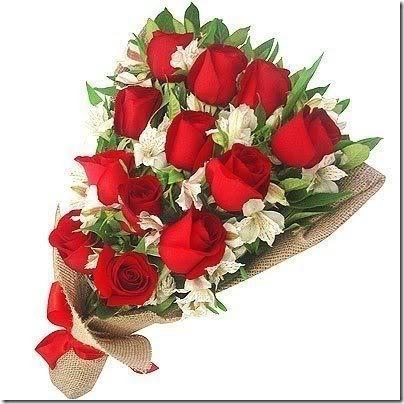 flor día del amor (15)