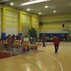 Natale_Medie_2011_Strazz_12.jpg