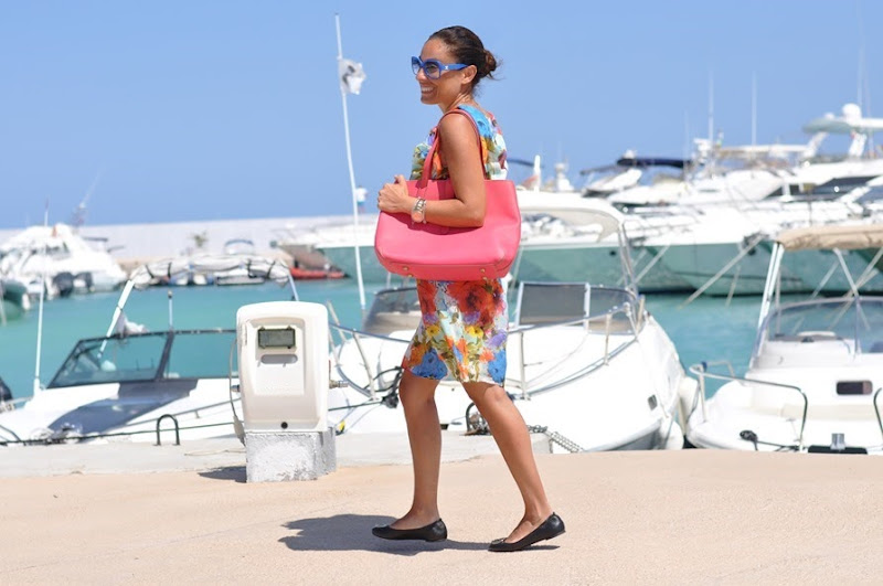 outfit, corsica, summer 2013, gita in barca, fashion bloggers luxury,  yacht luxury, italian fashion bloggers, fashion bloggers, street style, zagufashion, valentina coco, i migliori fashion blogger italiani.jpg