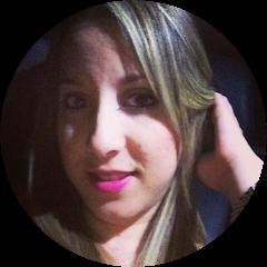 Marielsy Alfonso Avatar