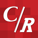 C/R Conventions icon