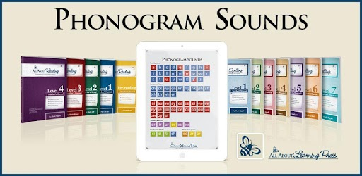 Phonogram Sounds 1 5 0 apk download for Android • com