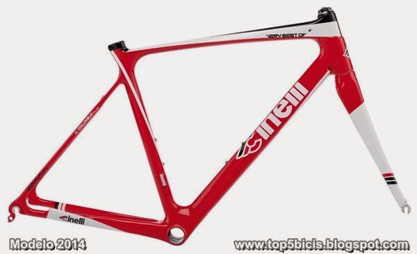 CINELLI VERY BEST OFF 2014 (4)