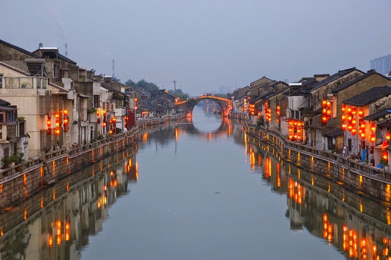 grand-canal-china-1