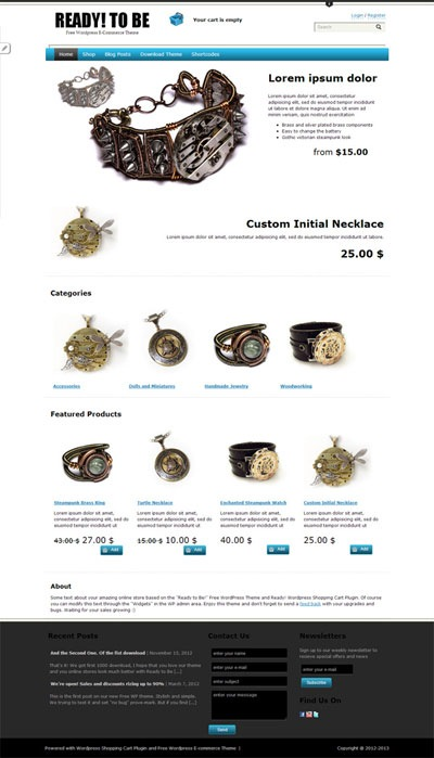 themes-gratuitos-ecommerce-wordpress_08readytobe