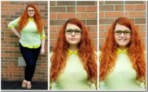 mujeres gordas (49)