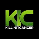 KillinItDylan