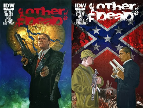 OtherDead-ObamaCovers