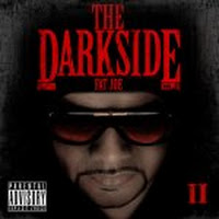 The Darkside Vol. 2