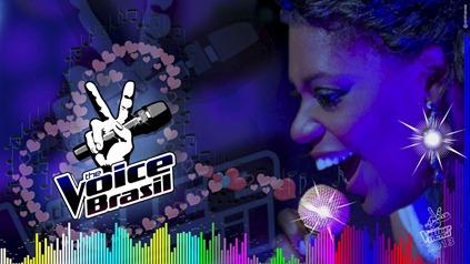 WP-1366x768 Cecília Militao The Voice Brasil