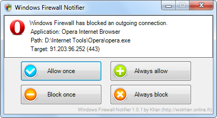 windows-firewall-notifier2