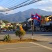 2014_12_Thailand_Laos-323.JPG
