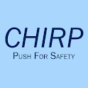 CHIRP Charitable Trust icon