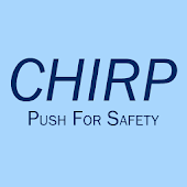 CHIRP Charitable Trust
