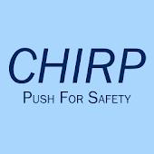 CHIRP Charitable Trust