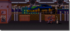 DoubleDragonV-ShadowFalls-Dusty'sGarage
