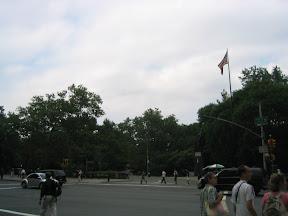 294 - Entrada a central park.jpg