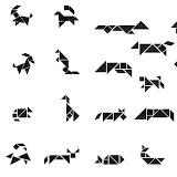animais com o tangran2.jpg