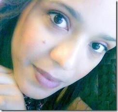 Patrícia Silva de Jesus