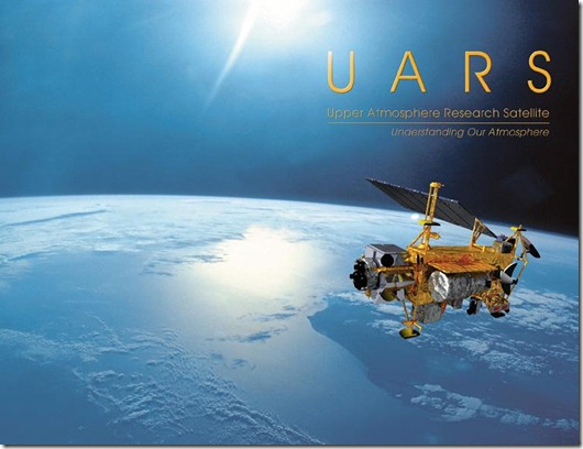 UARS_COVER