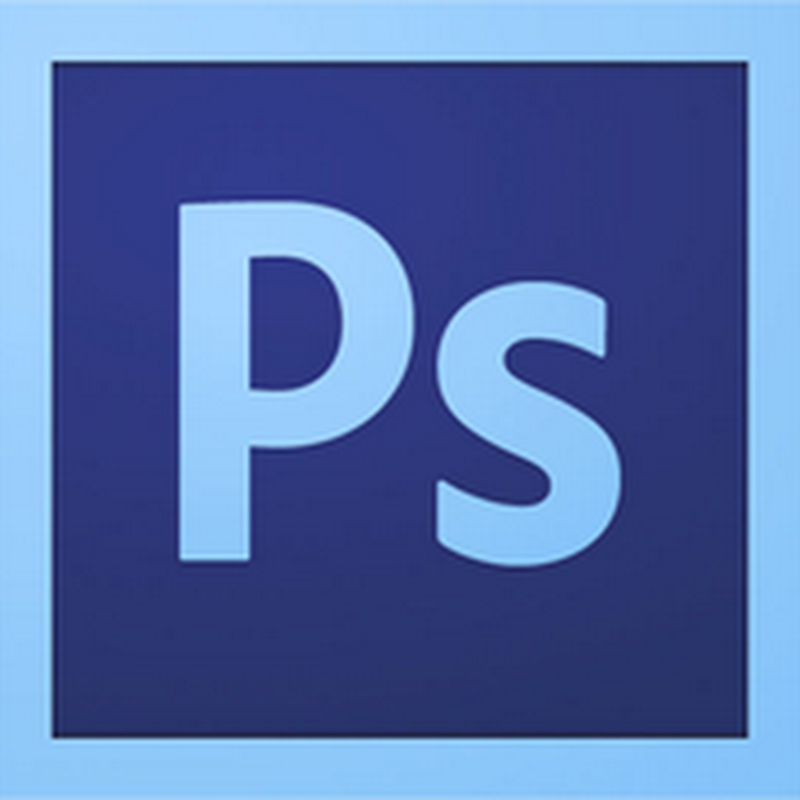 15 tutoriales para empezar a conocer Adobe Photoshop CS6