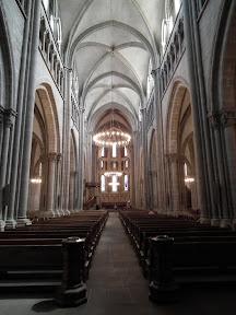 296 - Catedral de St. Pierre.JPG