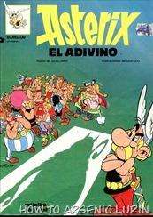 P00020 - Asterix El Adivino.rar #1