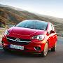 Opel-Corsa-2015-05.jpg