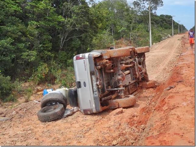 BR-319_Humaita_Manaus_Day_6_DSC05855