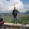 IMG_0056 Droga Tirana Elbasan.JPG