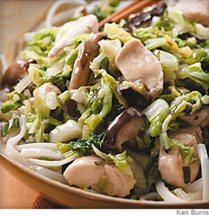 saucy_coconut_chicken_stir_fry