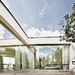villa-p-love-architecture-11.jpg
