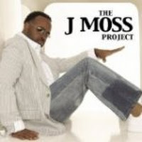 The J. Moss Project