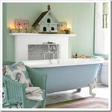 beautiful-pastel-interior-12
