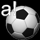 Association! Football