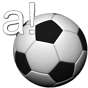 Association! Football for PC and MAC