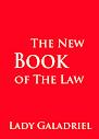 O Novo Livro da Lei