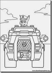 patrulha_canina_nick_desenhos_pintar_imprimir28