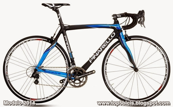 Pinarello Paris 2014 (3)